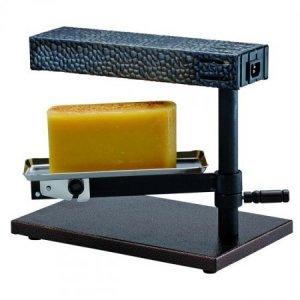 TTM Raclette-Gerät Racletta