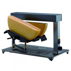TTM Raclette-Gerät Super Raclette