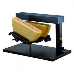 TTM Raclette-Gerät DS 2000