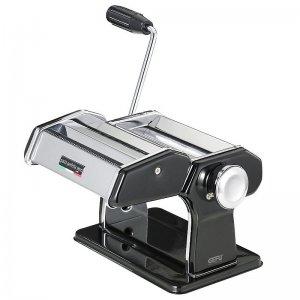 GEFU Profi-Pastamaschine Pasta Perfetta Nero 28230