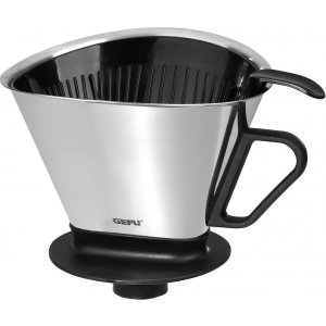 GEFU Kaffee-Filter Angelo 16000