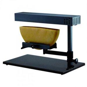 TTM Raclette-Gerät Pop 13190